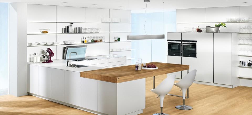 intuo k chen steininger. Black Bedroom Furniture Sets. Home Design Ideas
