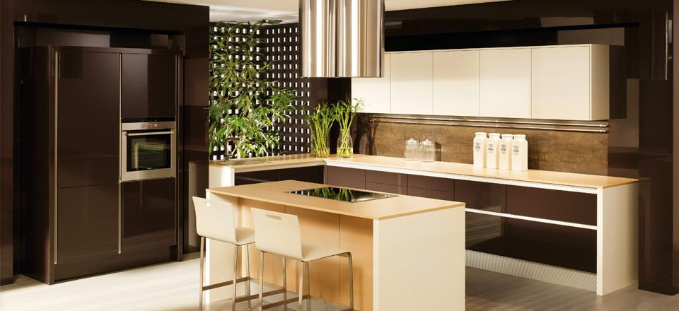 dank chen k chen steininger. Black Bedroom Furniture Sets. Home Design Ideas