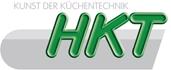 HKT-Logo