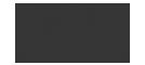 Steinwelt-Logo