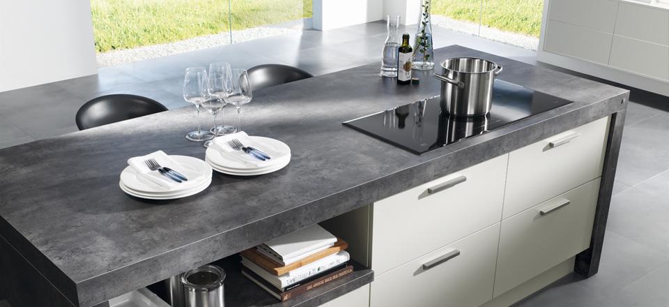 Küchen | Küchen Steininger